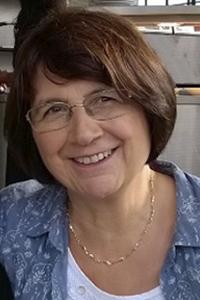 Gail Hobbs